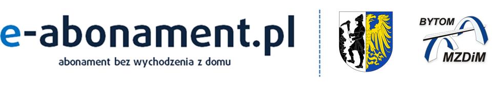 BYTOM       E-abonament.pl